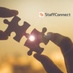 World of Books Deploys Staffconnect's Mobile Employee Engagement Platform to Keep Its Deskless Workforce Well-Connected and Ensure Ongoing Employee Satisfaction