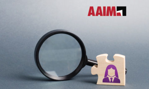 AAIM Becomes Newest Certified Partner of The Predictive Index