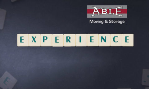 Able Ups the Employee Experience