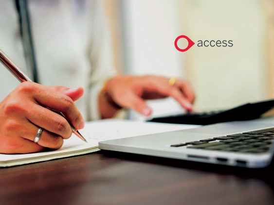 Access Expands HR and Payroll Presence Into the SME Sector With Acquisition of People HR and the Payroll Service Company
