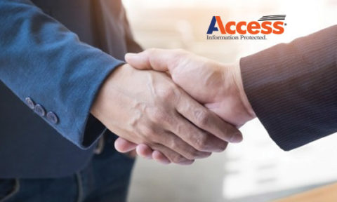 Access and Improvizations Announce Strategic Partnership at KronosWorks Conference