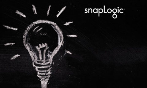 Adcorp Selects SnapLogic to Support Digital Transformation