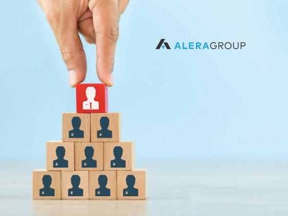 Alera Group Acquires Philadelphia-based HR inTune