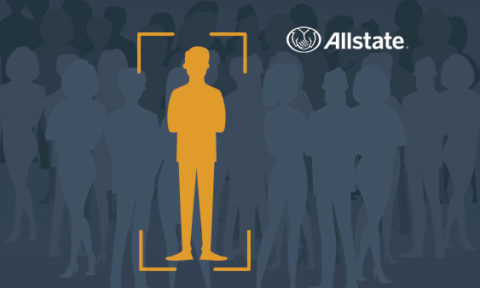 Allstate and Allstate Agencies Seek to Bring Over 750 Jobs to Illinois