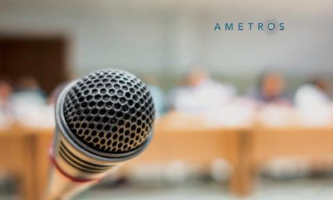 Ametros Creates Industry-Leading Regulatory Advisory Council