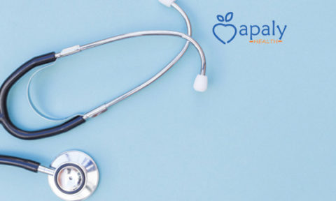 Apaly Health Launches Direct Contracting Platform for Employers and Providers