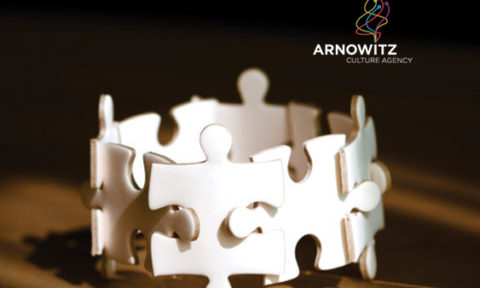Arnowitz Culture Agency is Named One of the 10 Most Promising Employee Engagement Solution Providers – 2019