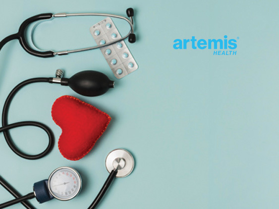 Artemis Health Survey: Companies Struggle to Stay Ahead of the Curve in Benefits Design