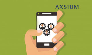 Axsium Group Launches Mobile Workforce Management Quick Start Program