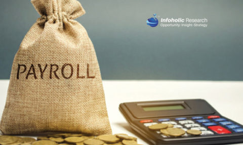 BFSI Industry is Among the Top Performers in the Payroll Software Market