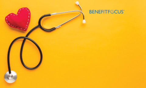 Benefitfocus Announces Health Smart Moments