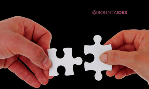 BountyJobs and Find My Profession Announce Strategic Partnership