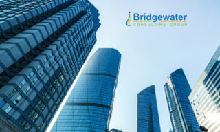 Bridgewater Consulting Group and Smart Energy Water Expand Global Partnership