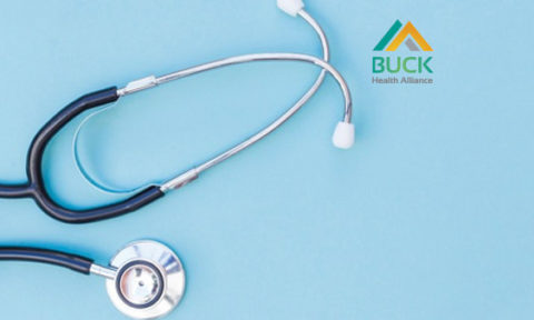 Buck Health Alliance Launches Groundbreaking Program in Group Health Insurance