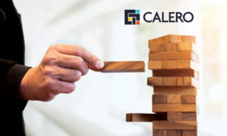 Calero Introduces Next Generation Portals as Part of Its Industry-leading Mobility Management Solution