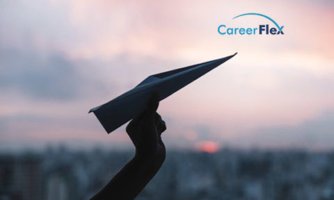 CareerFlex, an Innovative Tech-Enabled Outplacement Service Launches Today
