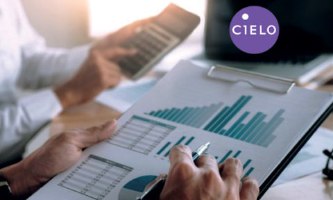 Recruitment Process Outsourcing Partner Cielo Invest in Visage for Global Talent Engagement