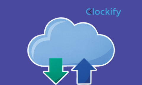 Clockify – A Leading Time Tracking Solution Launches Enterprise Cloud Plan