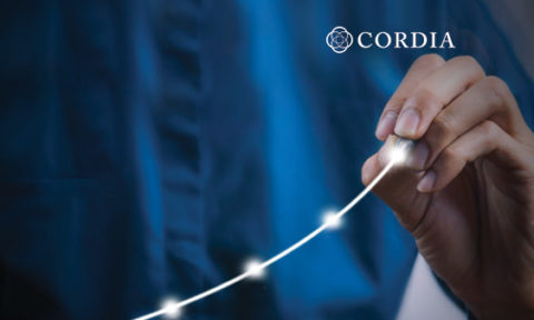 Cordia Accelerates Growth and Hires Business Development Director, Russell Waldman