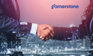 Cornerstone Partners With Kronos To Offer Learning In The Flow Of Work
