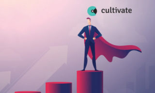 Cultivate Raises $8M to Bring Scalable AI-Driven Leadership Coaching to the Enterprise