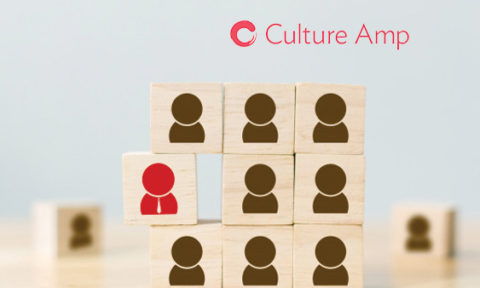 Culture Amp Announces Global Rollout of First-ever Freely Available Diversity & Inclusion Starter Kit