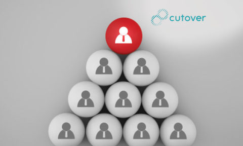 Cutover Raises $17 Million to Accelerate Enterprise Transformation and Operational Excellence