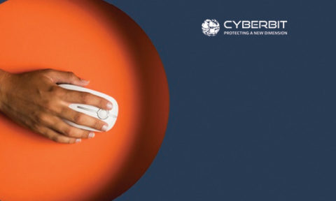 Cyberbit Aligns Cyber Range Training Scenarios With NICE Knowledge, Skills and Abilities