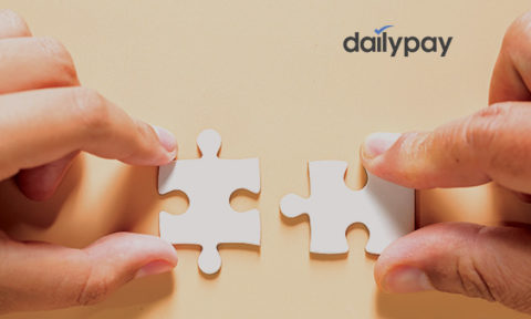 DailyPay Joins Kronos Workforce Dimensions Technology Partner Network