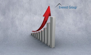 Demand for Contingent Workforce Drives Another Year of Double-Digit Growth in Managed Service Provider Market—Everest Group