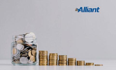 Denver's Corey Dunn Joins Alliant's Employee Benefits Group