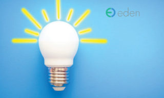 Eden Announces $25M Series B Led by Reshape