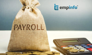 EmpInfo Joins Kronos Technology Partner Network to Unburden HR and Payroll Teams