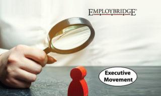 EmployBridge Announces CEO Transition