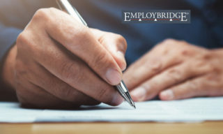 EmployBridge to Host Second Annual National Better WorkLife Day Nov. 6