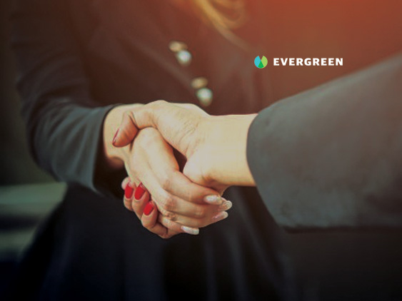 Evergreen Podcasts Partners With the Talent Cast