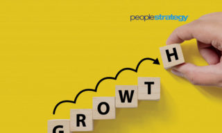 Experienced SaaS Executive Jim Prekop Named Chief Growth Officer for PeopleStrategy