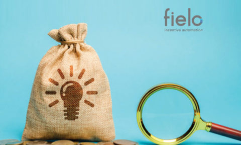 Fielo Raises Over $7MN US in New Funding Round to Modernize Loyalty and Incentives Programs and Usher in the Next Wave of CRM and PRM