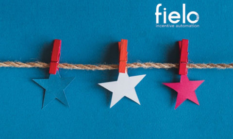 Fielo Unveils Fielo Employee Incentives as Part of its Salesforce-Native Loyalty and Incentives Clouds