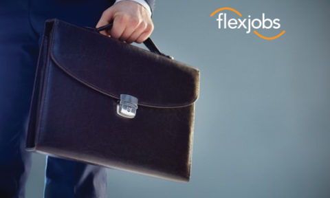 FlexJobs Identifies 21 Higher-Paying Flexible Side Jobs to Consider this Holiday Season