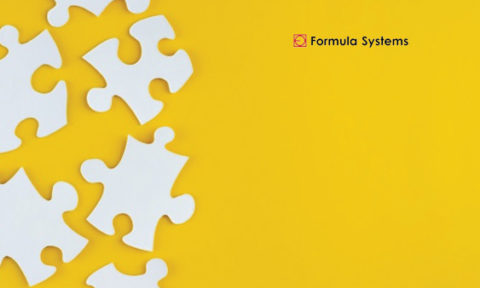 Formula Systems Acquires Unique Software Industries Ltd. for Approximately NIS 61 Million
