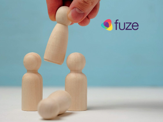 Fuze Introduces Next-gen End User Adoption Strategy to Guide Employee Adoption of Unified Communications Platform
