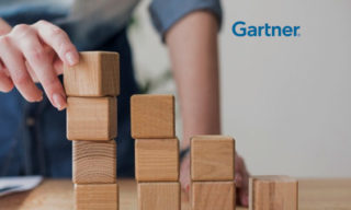 Gartner Says 81% of HR Leaders Are Changing Their Organization's Performance Management System