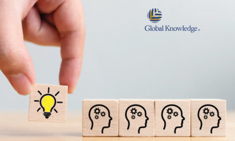 Global Knowledge Provides End-to-End Training Solutions to Microsoft Customers with Addition of Dynamics 365 Training