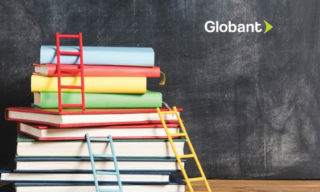 Globant Releases Study on How to Power a People-First Culture