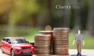 HRA Administration Company, Clarity Benefit Solutions, Discusses New HRA Laws Going into Effect