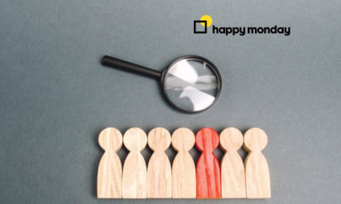 Happy Monday Launches Free, Browser-based Hiring Software