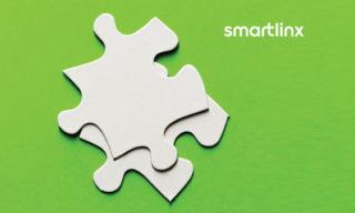 Hillcrest Home Adopts SmartLinx to Optimize Workforce Management