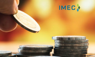 IMEC Launches New Program to Invest in the Future of Illinois Manufacturers