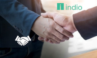 Indio Technologies Announces Partnership with Combined Agents of America